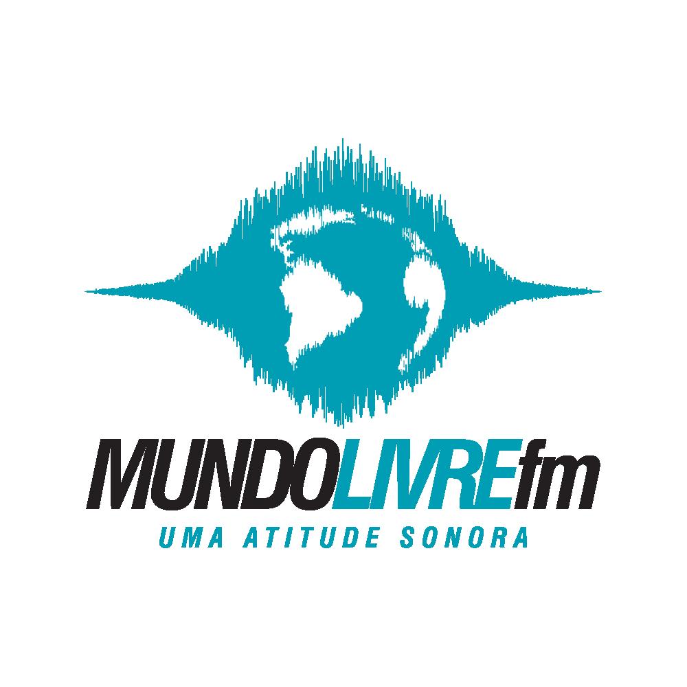 logo_ml_semdial_fb