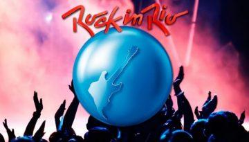 rock-in-rio-2017-e1477661426503